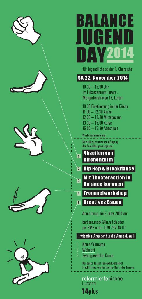 flyer_balancejugendday_2014_korr