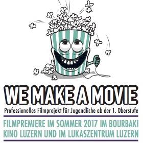 We Make aMovie